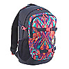 Chiemsee Sports & Travel Bags School Laptoprucksack 49 cm