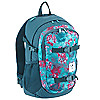 Chiemsee Sports & Travel Bags School Rucksack 49 cm