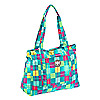 Chiemsee Sports & Travel Bags Shopper 41 cm