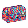 Chiemsee Sports & Travel Bags Shower Bag Kulturtasche 26 cm