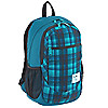 Chiemsee Sports & Travel Bags Techpack Two Rucksack 48 cm