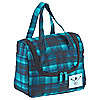 Chiemsee Sports & Travel Bags Toiletry Kulturtasche 25 cm