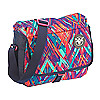 Chiemsee Sports & Travel Bags Umh�ngetasche 29 cm