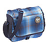 Chiemsee Sports & Travel Bags Umhängetasche 29 cm