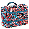 Chiemsee Sports & Travel Bags Washbag Kulturtasche 27 cm