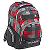 Coocazoo City and School CarryLarry2 Rucksack 44 cm