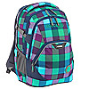 Coocazoo City and School EvverClevver 2 Rucksack 45 cm
