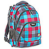 Coocazoo City and School EvverClevver Rucksack 47 cm
