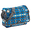 Coocazoo City and School Hangdang Schultertasche mit Laptopfach 44 cm