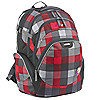 Coocazoo City and School JobJobber Rucksack mit Laptopfach 46 cm