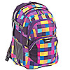Coocazoo City and School JobJobber2 Laptoprucksack 45 cm