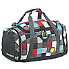 Coocazoo City and School SporterPorter Sporttasche 42 cm