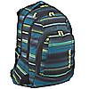 Dakine Boys Packs 101 Rucksack mit Laptopfach 48 cm