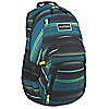Dakine Boys Packs Campus Rucksack mit Laptopfach 47 cm