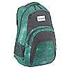 Dakine Boys Packs Campus Rucksack mit Laptopfach 51 cm