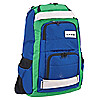 Dakine Boys Packs Duel 26L updated Rucksack mit Laptopfach 48 cm