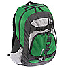 Dakine Boys Packs Explorer Rucksack mit Laptopfach 50 cm