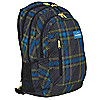 Dakine Boys Packs Foundation 2 Laptop-Rucksack 47 cm