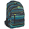 Dakine Boys Packs Foundation Rucksack mit Laptopfach 47 cm