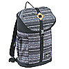 Dakine Boys Packs Range Laptoprucksack 48 cm
