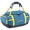 Dakine Boys Packs Ranger Reisetasche 61 cm