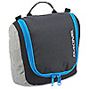 Dakine Boys Packs Travel Kit Kulturbeutel zum aufh�ngen 25 cm