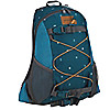 Dakine Boys Packs Wonder Rucksack 46 cm