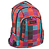 Dakine Girls Packs Frankie Rucksack mit Laptopfach 46 cm