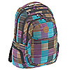 Dakine Girls Packs Prom SR 27 Laptoprucksack 48 cm