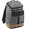 Dakine Girls Packs Rucksack mit Laptopfach Nora 44 cm