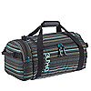 Dakine Girls Packs Womens EQ Bag Sporttasche 48 cm
