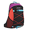 Dakine Girls Packs Womens Wonder Rucksack 46 cm