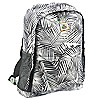Dakine Stashable Collection Womens Stashable Rucksack 46 cm