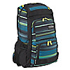 Dakine Boys Packs Duel Laptoprucksack 48 cm