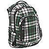 Dakine Boys Packs 101 Rucksack mit Notebookfach 48 cm