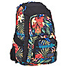 Dakine Girls Packs Jewel Rucksack mit Laptopfach 48 cm