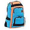 Dakine Boys Packs Duel Rucksack mit Laptopfach 48 cm