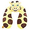 Design Go Kids Giraffen Nackenkissen