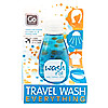 Design Go Reisezubeh�r Wash It All Waschgel