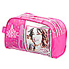 Disney Violetta Star Beauty Case 26 cm