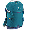 Eagle Creek All Ways Secure Roaming Backpack RFID 48 cm