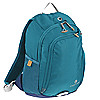 Eagle Creek All Ways Secure Travel Bug Mini Backpack RFID 38 cm
