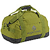 Eagle Creek No Matter What Flashpoint Duffle Reisetasche 46 cm