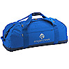 Eagle Creek No Matter What Flashpoint Duffle Reisetasche 91 cm