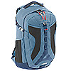 Eagle Creek Outdoor Gear Afar Rucksack mit Laptopfach 51 cm