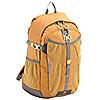 Eagle Creek Outdoor Gear Backpacks Afar Rucksack 52 cm