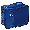 Eagle Creek Pack-It System Clean Dirty Half Cube 25 cm