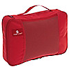 Eagle Creek Pack-It System Cube 36 cm