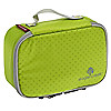 Eagle Creek Pack-It System Cube Specter eCube 19 cm