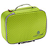 Eagle Creek Pack-It System Cube Specter eCube 25 cm